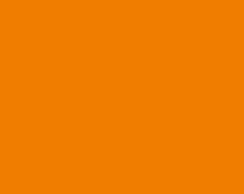 Eric Jan Deijl