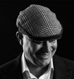 Eric Jan Deijl Business Coach